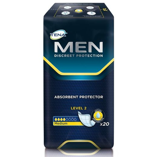 Tena For Men Level 2 suoja